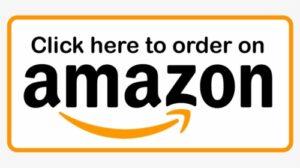 Buy Fat Burning Secrets on Amazon