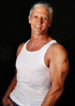 Richard H Webb - author